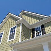 NJ Homeowner Tips Improve Attic Energy Efficiency