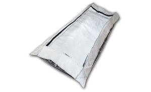 How to Insulate an Attic Hatch - Attic Hatch Cover