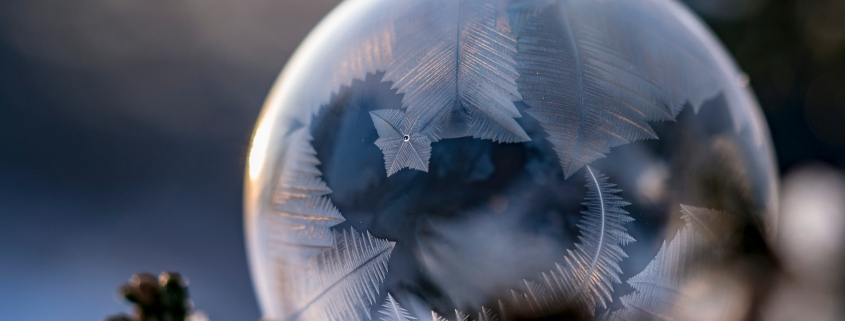 crystal-ball-winter