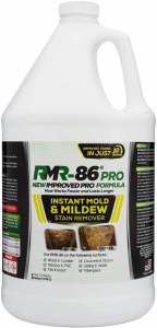 RMR-86 Attic Mold Stain Remover