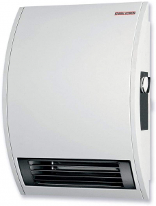 Energy Efficient Space Heater - Stiebel Eltron