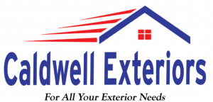 NJ Roofing Company - Caldwell Exteriors