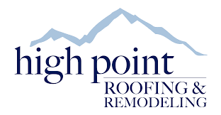 NJ Roofing Company - High Point Roofing