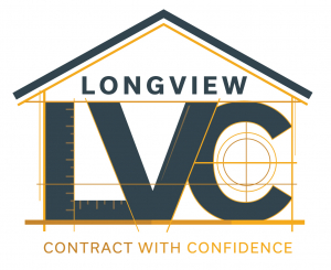NJ Roofing Company - Longview Contracting