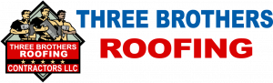 NJ Roofing Company - Three Brothers Roofing