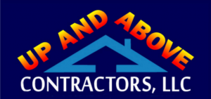 NJ Roofing Company - Up and Above Roofing