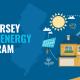 New Jersey Clean Energy Program