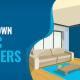 7 Best Pull Down Attic Ladders