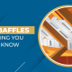 Attic Baffles - Everything You Need to Know