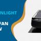 U.S. Sunlight Solar Attic Fan Review