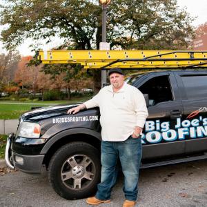 Roofing Companies in Philadelphia - Big Joe's Roofing