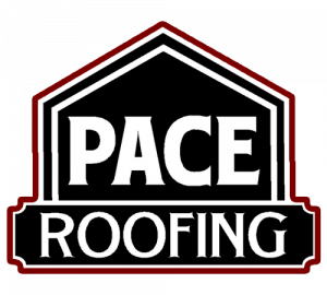 Roofing Companies in Philadelphia - Pace Roofing