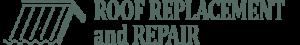 Roofing Companies in Philadelphia - Roof Replacement & Repair