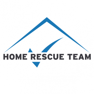Roofing Companies in Salt Lake City - Home Rescue Team