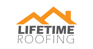 Roofing Companies in Salt Lake City - Lifetime Roofing