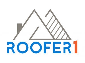 Roofing Companies in Salt Lake City - Roofer1