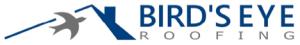 Alpharetta Roofing Contractor - Bird's Eye Roofing