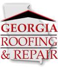 Alpharetta Roofing Contractor - Georgia Roofing & Repair