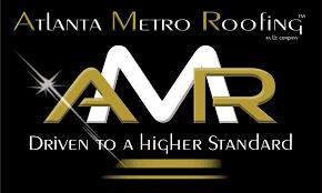 Alpharetta Roofing Contractor - Atlanta Metro Roofing
