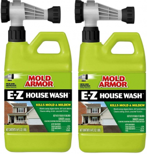 Best Mold Removal Products - Mold Armor