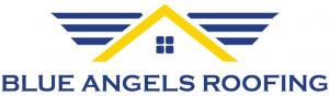 Roofing Companies in Birmingham, AL - Blue Angels Roofing