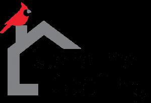 Roofing Companies in Birmingham, AL - Cardinal Roofing