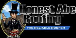 Roofing Companies in Birmingham, AL - Honest Abe Roofing