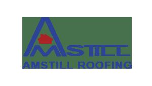 roofing-companies-houston-amstill