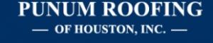 roofing-companies-houston-punum