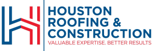 roofing-companies-houston-roofing-and-construction