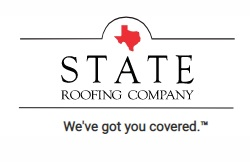 roofing-companies-houston-state