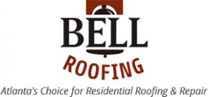 Roofing Companies in Marietta, GA - Bell Roofing