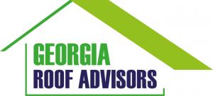 Roofing Companies in Marietta, GA - Georgia Roof Advisors