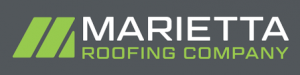 Roofing Companies in Marietta, GA - Marietta Roofing Company