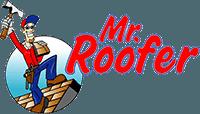 Roofing Companies in Marietta, GA - Mr. Roofer