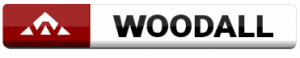 roofing-companies-nashville-Woodall