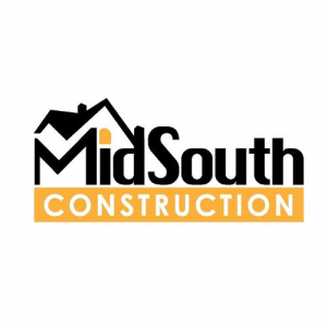 roofing-companies-nashville-midsouth-construction