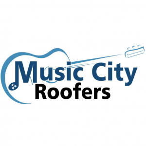 roofing-companies-nashville-music-roofers
