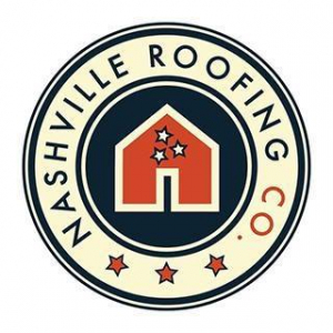 roofing-companies-nashville-roofing