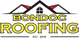 Roofing Companies in San Antonio, TX - Bondoc Roofing