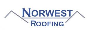 Roofing Companies in San Antonio, TX - Norwest