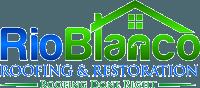 Roofing Companies in San Antonio, TX - Rio Blanco