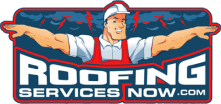 Roofing Companies in San Antonio, TX - Roofing Services Now