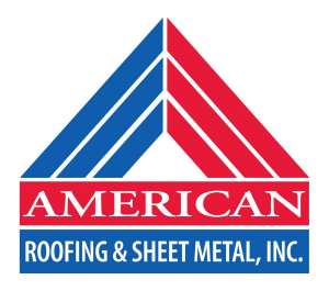roofing-companies-tampa-american