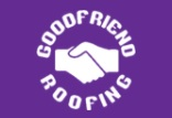 roofing-companies-tampa-good-friend