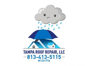 roofing-companies-tampa-roof-repair