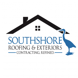 roofing-companies-tampa-southshore