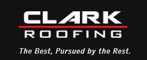 roofing-companies-waco-clark