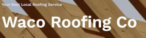 roofing-companies-waco-company