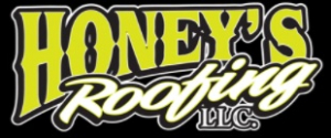 roofing-companies-waco-honeys
